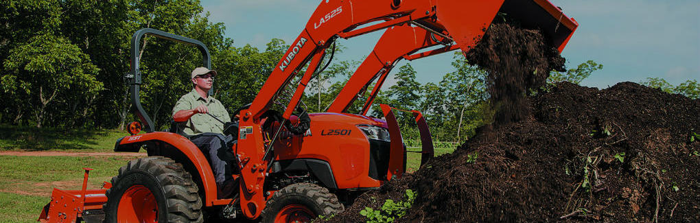 are Kioti tractors good?